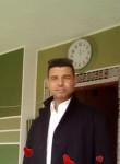 Ali, 42  , Kairouan