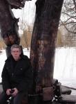 Сергей, 49 лет, Аткарск