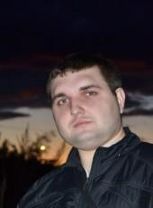 Aleksandr, 33, Russia, Smolensk