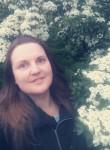 Katerina, 39  , Minsk