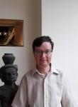 Dmitriy, 38  , Nizhneudinsk
