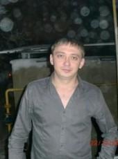 Seryega, 34, Russia, Svetlograd