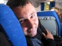 Dmitriy, 50 - Miscellaneous