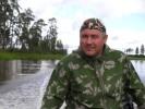 Dmitriy, 50 - Just Me Где то в Томской области....