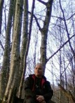 Fedor, 56  , Poltava