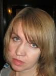 Svetlana, 48  , Yaroslavl