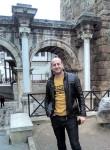 Efkan, 40, Fethiye