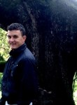 Kledi, 26  , Pescia