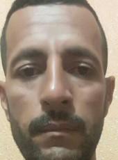 Abdl, 36, Algeria, Algiers