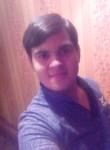 Radmir, 20  , Bakaly