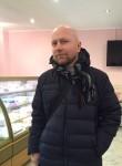 igor, 44  , Lomonosov