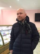 igor, 44, Russia, Saint Petersburg