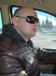 Aleksey, 35  , Odintsovo