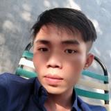 tý, 25  , Phnom Penh