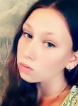 Nikoleta, 18  , Chisinau