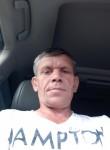 Vyacheslav, 47  , Orenburg