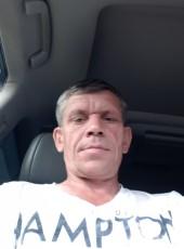 Vyacheslav, 47, Russia, Mozdok