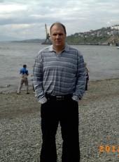 evgeniy, 48, Russia, Yelizovo