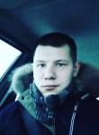 Nikolay, 24  , Nurlat