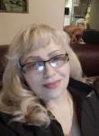Natalia, 67  , Riga