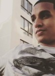Eduard, 22  , Cali