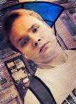 Kirill, 21  , Arkhangelsk
