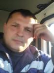 Lekha, 38  , Sosnogorsk