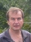 Yuriy, 66  , Saint Petersburg