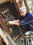 Oleg, 61  , Makhachkala