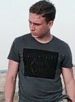Ruslan , 22  , Derbent