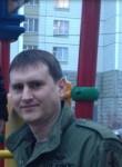 Eduard, 38  , Kukmor