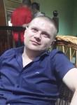 Богдан, 39  , Lviv