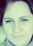 Svetlana, 41  , Krasnoperekopsk