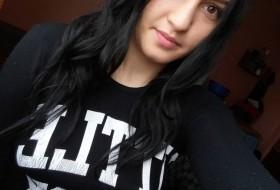 jela  dupont, 28 - Just Me
