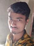 Chakradhar, 18  , Nanded