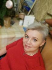 Ася, 43, Россия, Санкт-Петербург