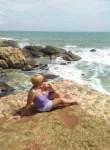 lilya, 53  , Nyagan