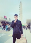 浪, 25  , Taichung