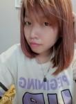Thaonguyen, 25  , Taipei
