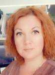 Veta, 39  , Zarechnyy (Penza)