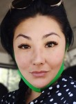 Aleksandra, 29  , Tashkent