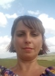 Nadezhda, 37  , Turka