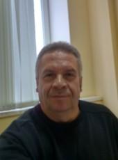 Олександр, 52, Ukraine, Poltava