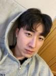 coolstar, 18  , Goyang-si
