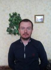 Valeriy, 43, Ukraine, Vinnytsya