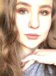Polina, 19, Astrakhan