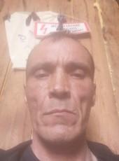 Slava, 44, Russia, Novosibirsk