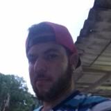 Andy , 27  , Pinar del Rio
