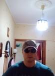 Yuriy, 47  , Saint-Tropez