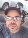 Robson , 45  , Olinda